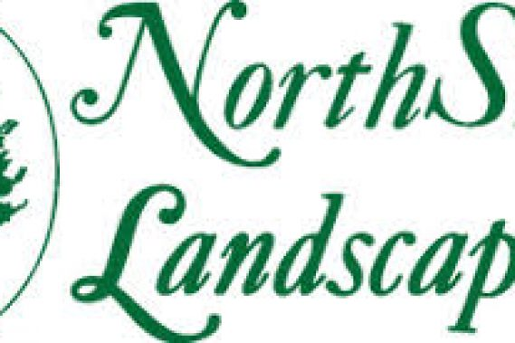 Northshire Landscaping