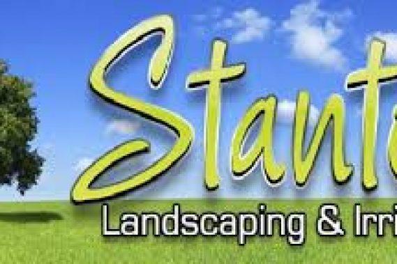 Stanton Landscaping