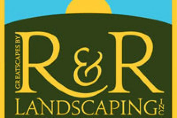 Greatscapes by R&R