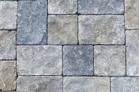 Pavers by Ideal