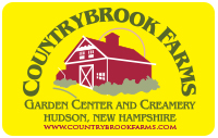 countrybrook-farms-gift-card
