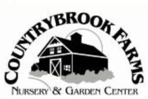countrybrook farms nursery-garden center watering guide